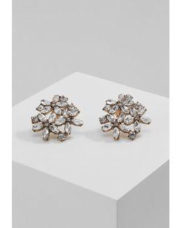 Gwulla Earrings