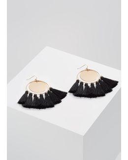 Lenalian Earrings