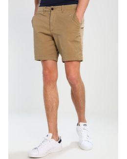 Prep Shorts