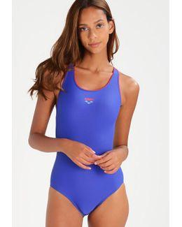 Variation Swimsuit