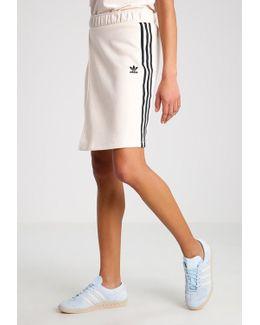 Brooklyn Heights Mini Skirt