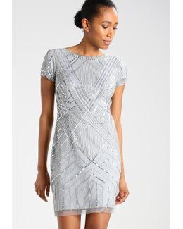 Cocktail Dress / Party Dress