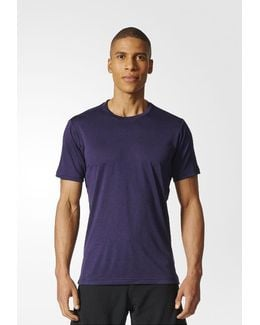 Freelift Climacool Sports Shirt