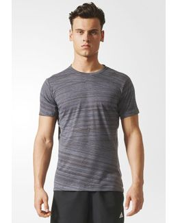 Freelift Climacool Aeroknit Sports Shirt