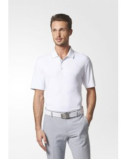 Adipure Polo Shirt