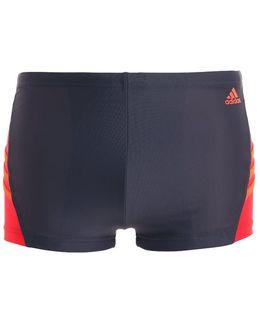 Inspiration Swimming Shorts