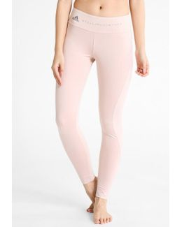 Yoga Ultimate Comfort Tights