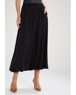 Meadow Maxi Skirt