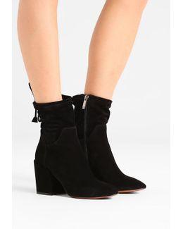 Floria Boots