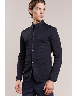 Giacca Suit Jacket
