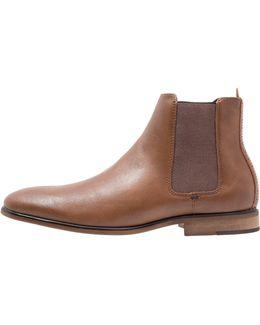 Cadoini Boots