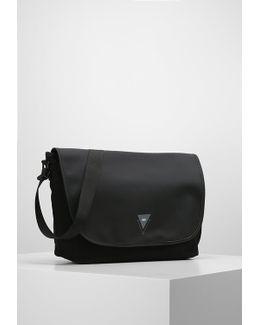 Across Body Bag