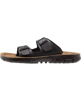 Bilbao Slippers