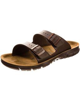 Bilbao Sandals