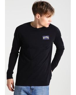 Haze Core Fit Long Sleeved Top