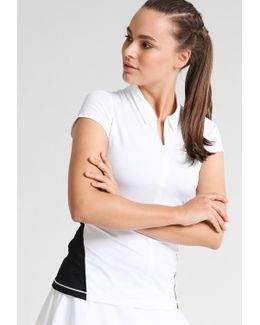 Tammy Polo Shirt