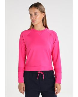 Caroline Long Sleeved Top