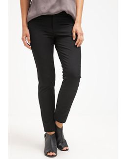 Sloan Solids Trousers