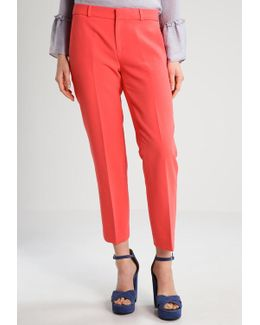 Avery Trousers
