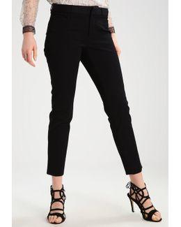 Sloan Trousers