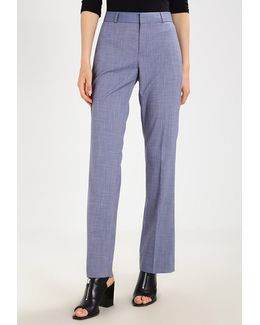 Logan Trousers