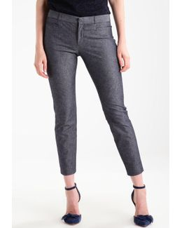 Sloan Trousers