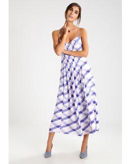 Helen Maxi Dress