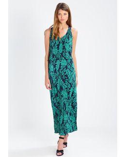Irene Fern Maxi Dress