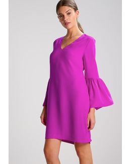 Bell Summer Dress