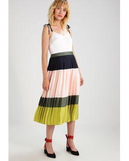 Summer Dress