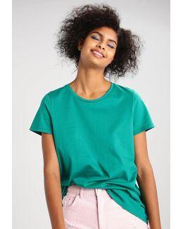 Supima Basic T-shirt