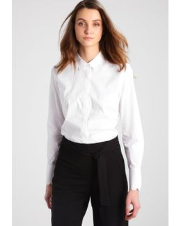 Riley Shirt