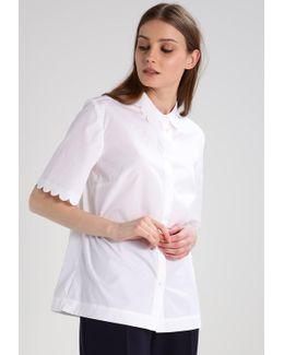 Louise Shirt