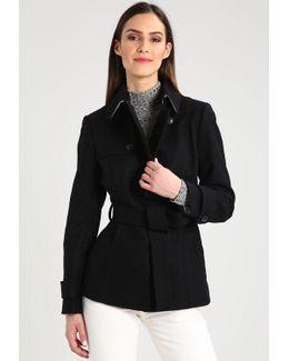 Melton Summer Jacket