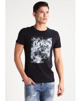 Theon Print T-shirt