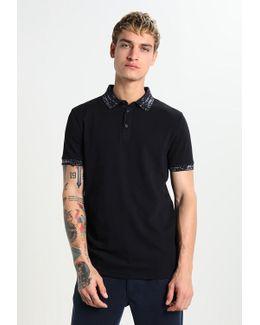 Prior Polo Shirt