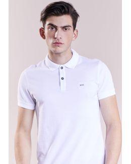 Prime Slim Fit Polo Shirt