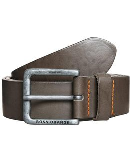 Jeek Belt