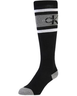 Knee High Knee High Socks