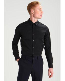 Wilbert Slim Fit Formal Shirt