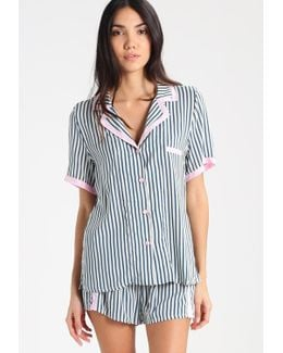Paul & Joe Saville Pyjama Top