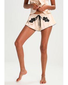 Paige Pyjama Bottoms