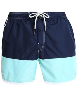 New Touch Swimming Shorts