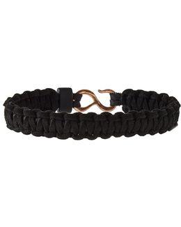 Ignis Bracelet