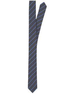 Trend Tie