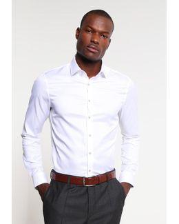 Bari Slim Fit Formal Shirt