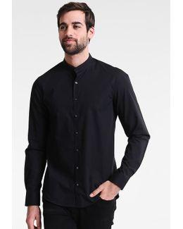 Bari Slim Fit Shirt