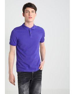 Pete Polo Shirt