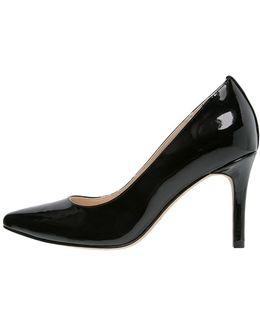 Dinah Keer High Heels