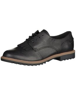 Griffin Mabel Lace-ups